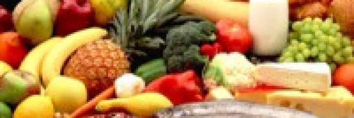 diétás étel magas vérnyomás ellen magas vérnyomás esetén fejmasszázs lehetséges-e