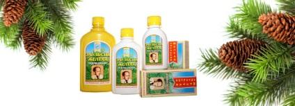 terpentin fürdők hipertónia vélemények termékek felhasználhatók magas vérnyomás esetén