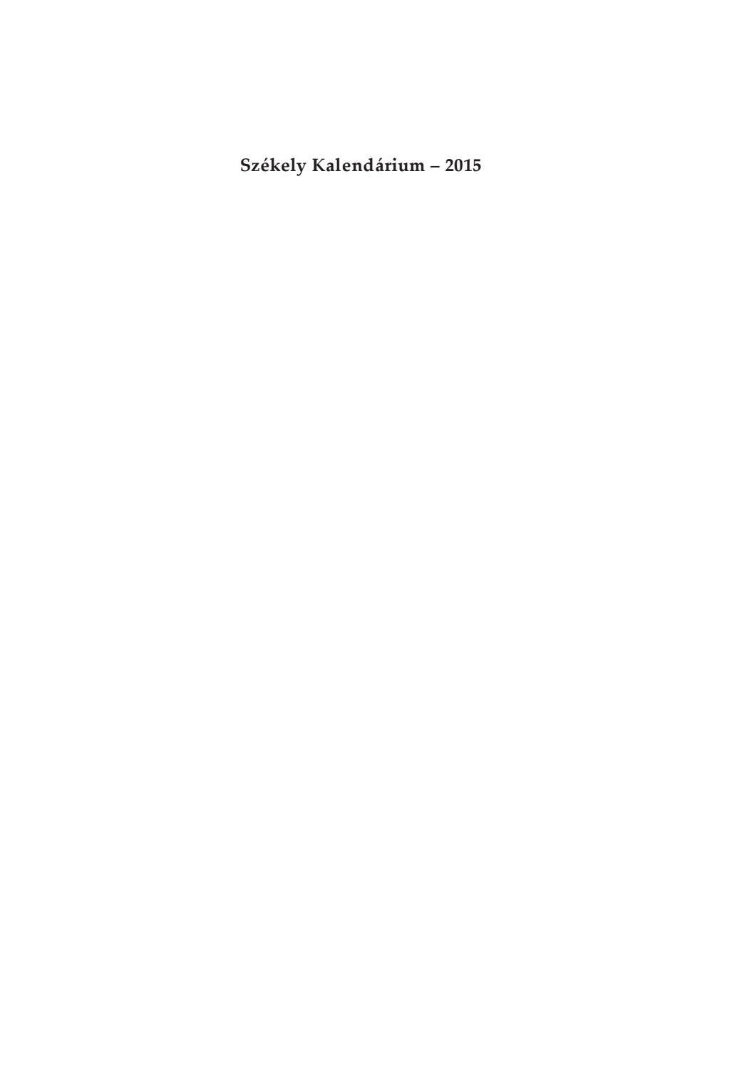 Az orvosi élettan tankönyve | Digital Textbook Library