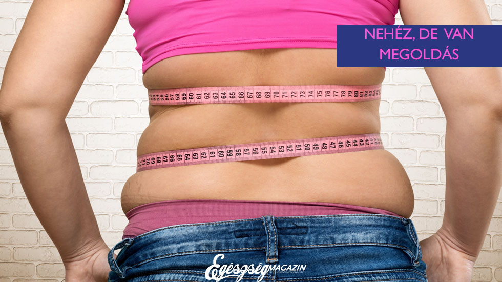 Fogyás és jóindulatú intrakraniális hipertónia. A fogyás így hat a vérnyomásra - HáziPatika