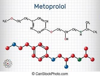 METOPROLOL Z HEXAL mg retard tabletta - Gyógyszerkereső - Háikvahid.hu