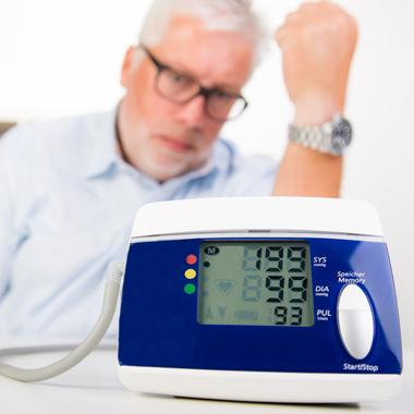 szív erek magas vérnyomás méztermékek magas vérnyomás ellen
