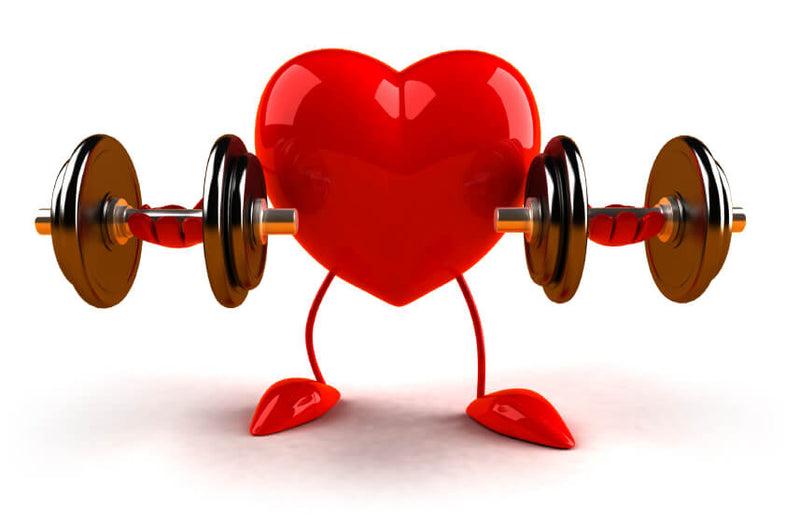 baroterápia és magas vérnyomás magas vérnyomás betegség leírása