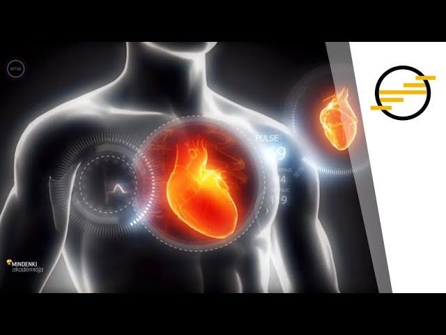 magas vérnyomás és radonfürdők