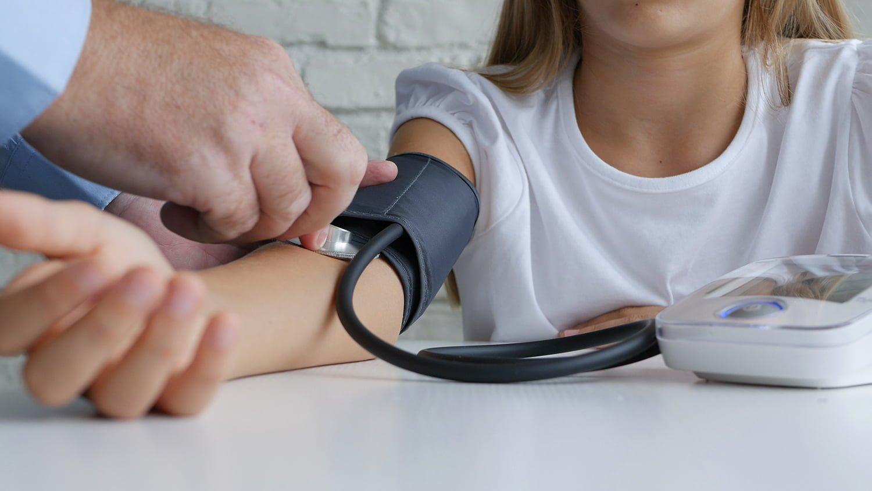 milyen vitaminokra van szükség a magas vérnyomáshoz