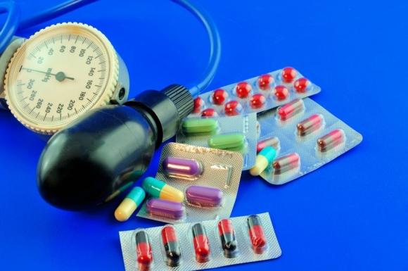 a legkorszerűbb gyógyszerek a magas vérnyomás ellen