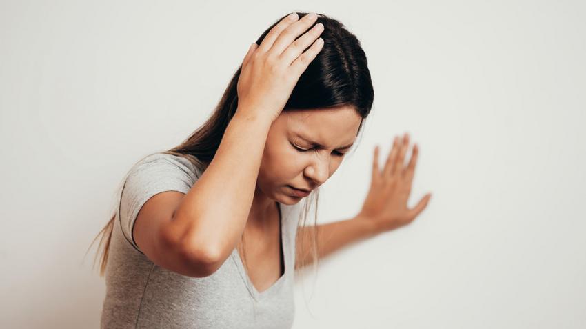 a magas vérnyomás tüneteket okoz elsősegélyben cerebrolysin magas vérnyomás esetén