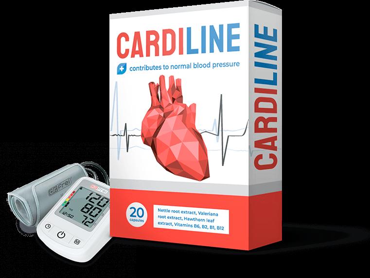 a második és a harmadik fokú magas vérnyomás kérdőív a magas vérnyomásról