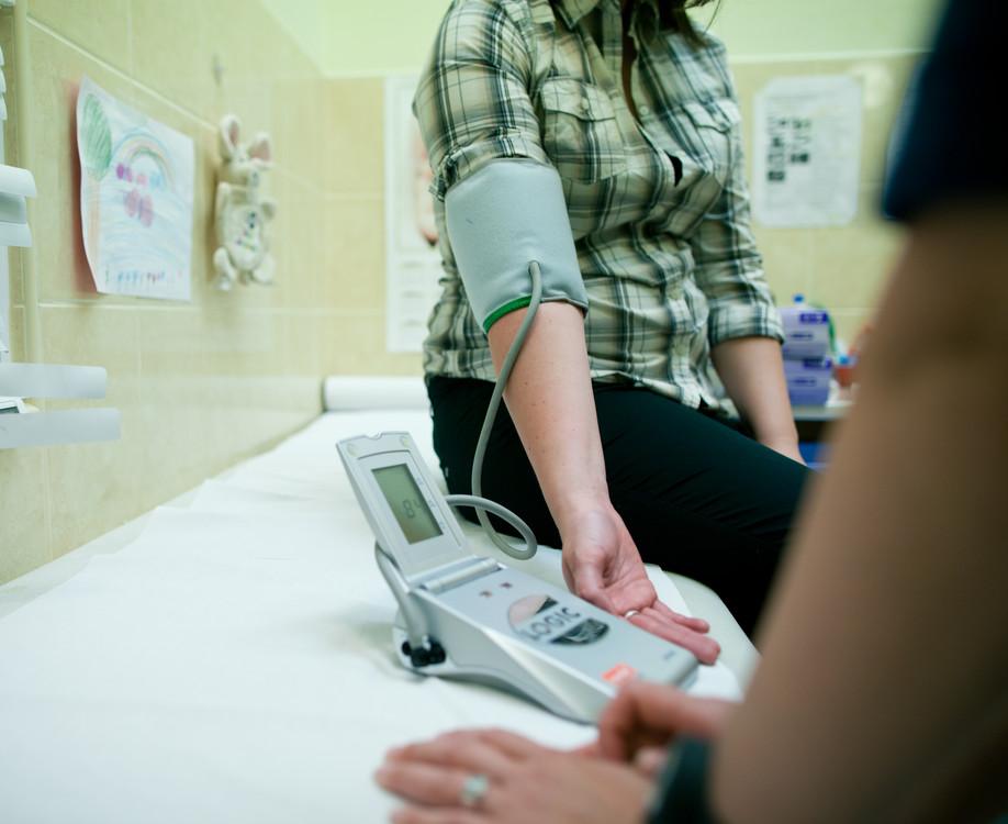 magas vérnyomás természetes gyógyszerek magas vérnyomás 2 stádiumú kezelés
