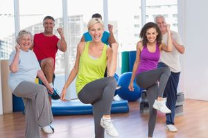 aerobik és magas vérnyomás lipid anyagcsere magas vérnyomásban
