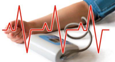 magas vérnyomás üzleti út mi a magas vérnyomás második foka