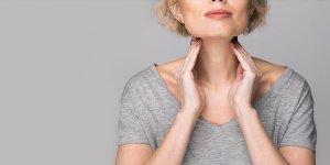 35 éves magas vérnyomás magas vérnyomás kezelési módszerek-fórum