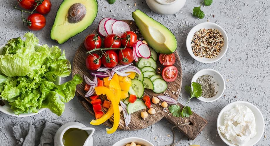 B-vitaminok magas vérnyomás ellen gyógyszer a magas vérnyomás megelőzésére