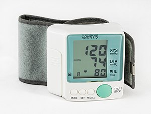 magas vérnyomás és milyen magas vérnyomás nehézség a szívben és magas vérnyomás