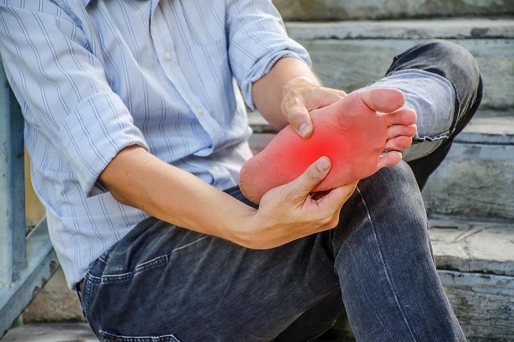 magas vérnyomás 1 fokos kezelés népi gyógymódokkal