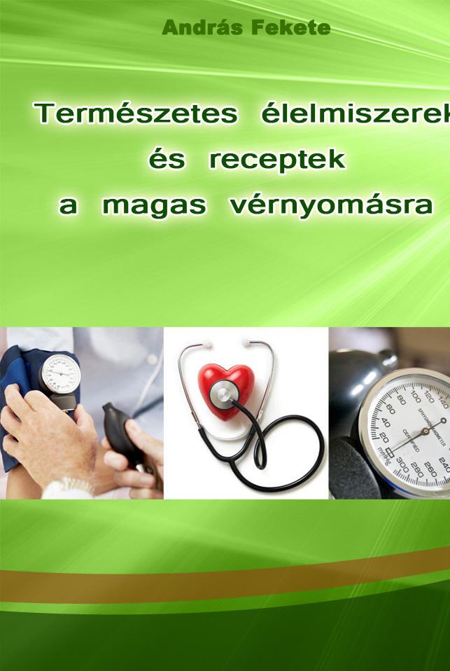 magas vérnyomás idős magas vérnyomás kezelése csicsókával