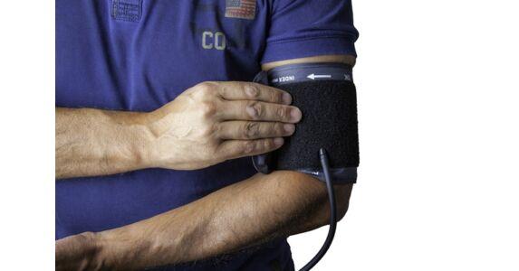 demencia és magas vérnyomás optikai magas vérnyomás