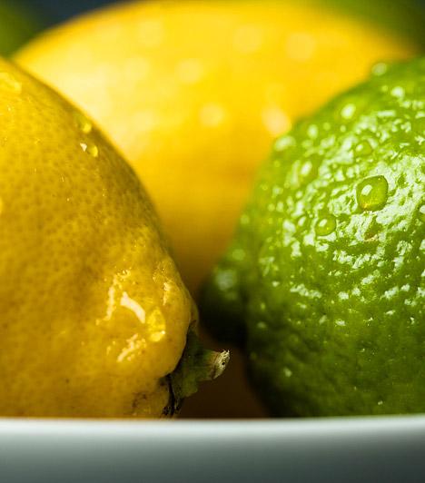 Perceken belül megszabadít a magas vérnyomástól a méz és az almaecet kombinációja