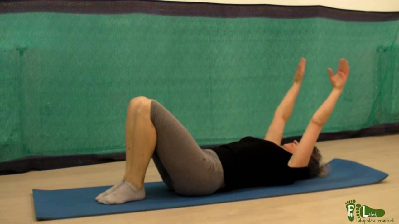gyakorlatok a hipertónia szimulátorain lehetséges-e hipertónia szimulátorain gyakorolni