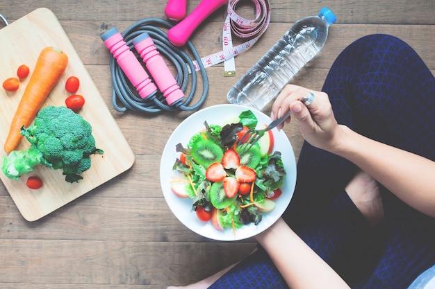 egészségügyi magas vérnyomás táplálkozás magas vérnyomás elleni gyógyszerek vízhajtókkal