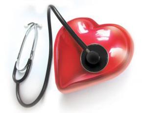 Így szüntetheted meg azonnal a magas vérnyomást: Pillanatok alatt érezni a hatását