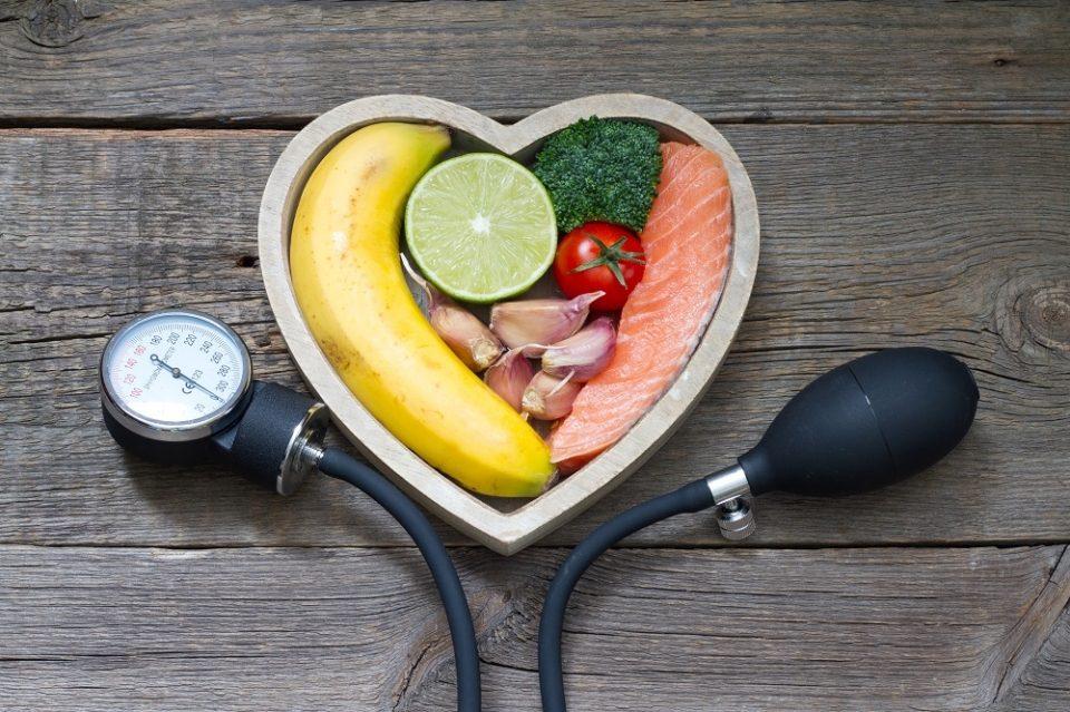 hipertónia receptek és tippek magas vérnyomás endokrin betegségekkel