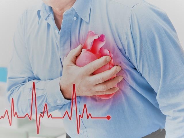 A népi jogorvoslatok segítenek a magas vérnyomásban
