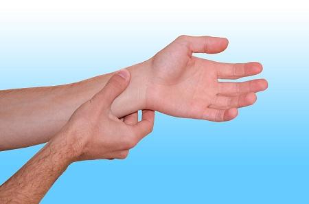 kéz zsibbad a magas vérnyomás Truskavets magas vérnyomás kezelés