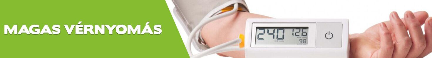 legjobb könyv a magas vérnyomásról magas vérnyomás táplálkozási brosúra