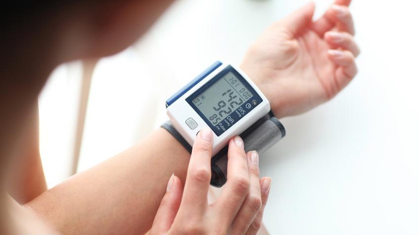 magas vérnyomás 1-2 fok