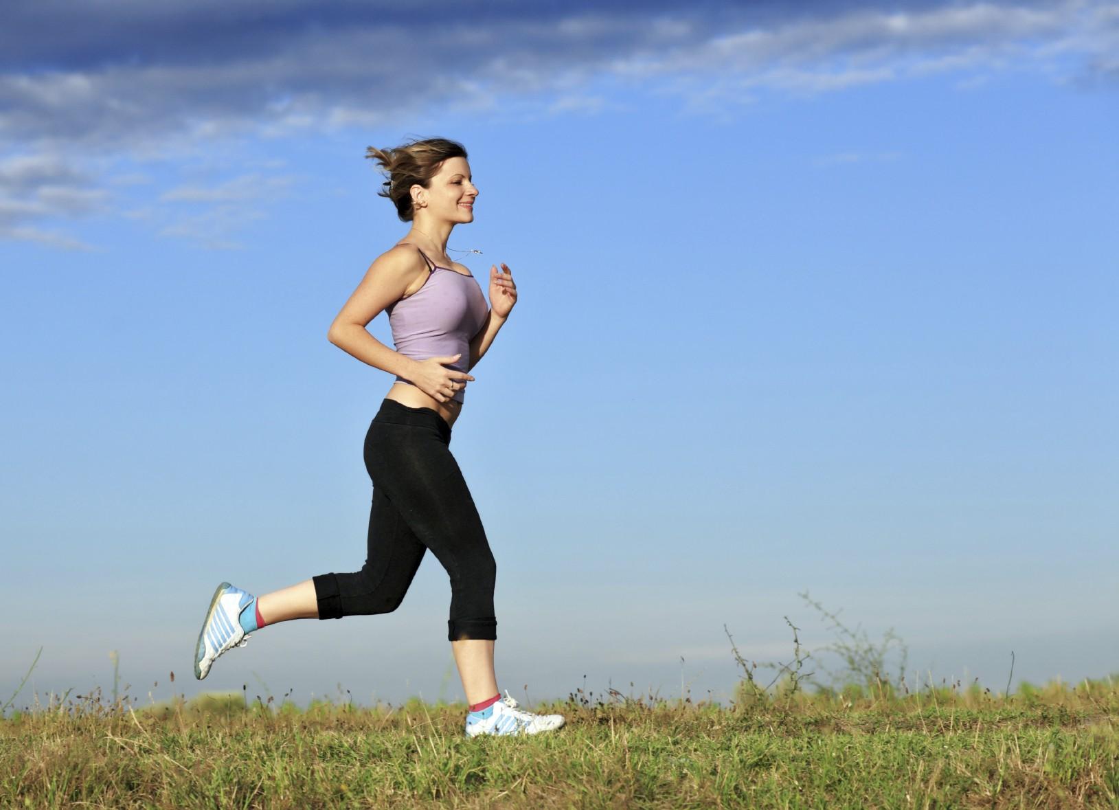 ha az ember magas vérnyomásban szenved lehetséges e sportolni