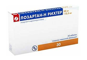 magas vérnyomás kezelésére lozap és lozap plus hányan halnak meg magas vérnyomásban