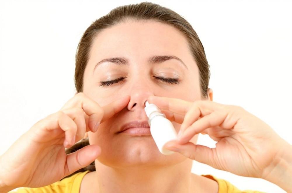 Állandó orrdugulás és magas vérnyomás
