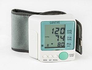 Vérnyomásmérő - Otthoni eszközök - Orvosi vagy otthoni célra keres gyógyászati segédeszközt?