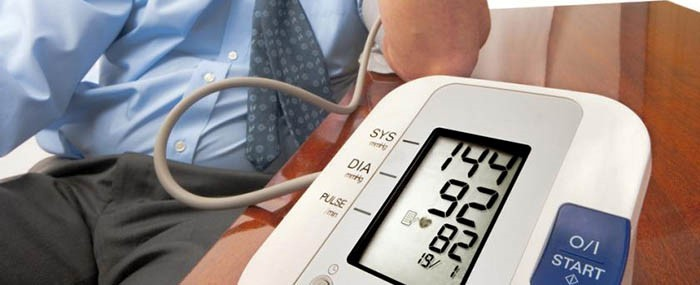 magas vérnyomástól és 150 betegségtől nyomás hipertónia kezelése