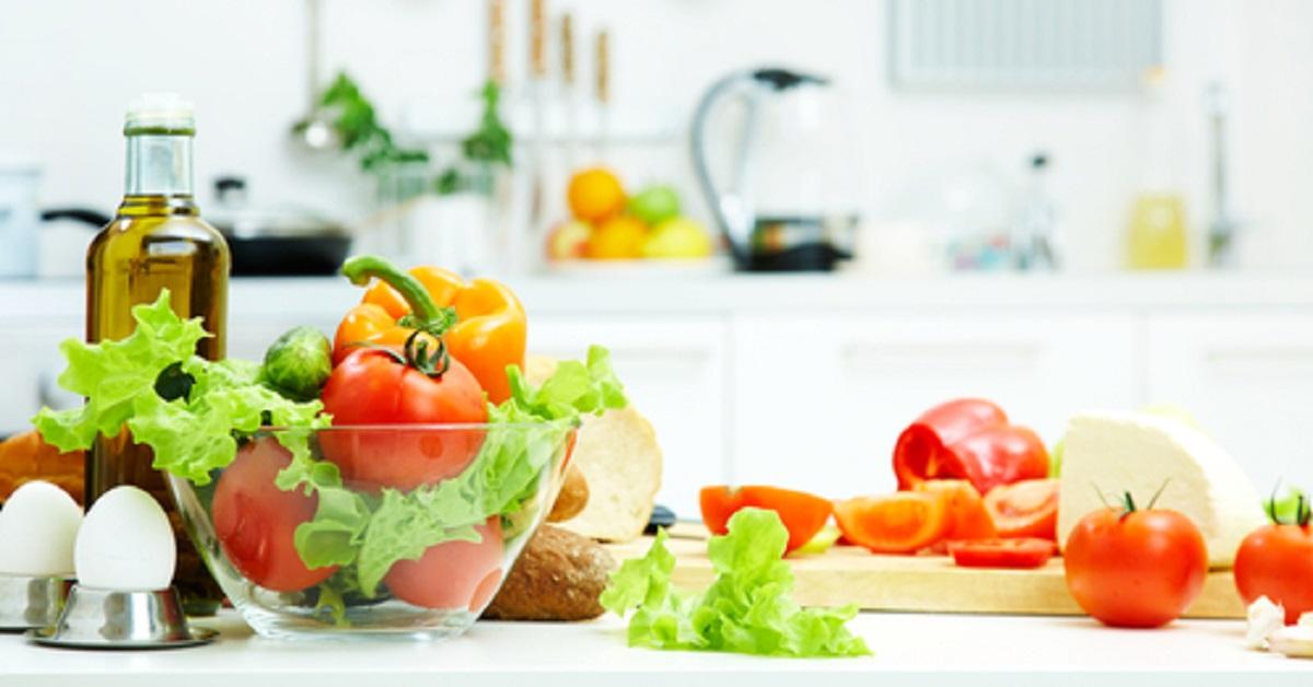 menü étel magas vérnyomás ellen