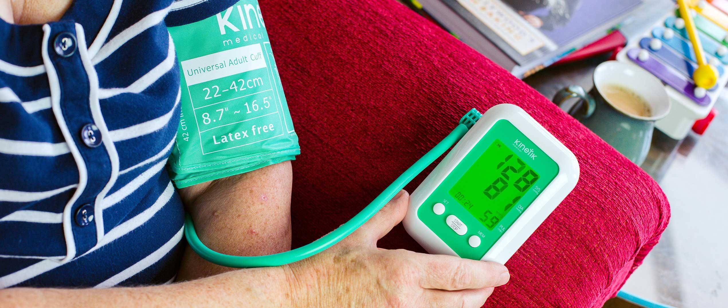hipertóniával járó megfázást kezelni
