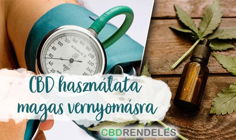 recept a magas vérnyomásról otthon a magas vérnyomás epidemiológiája