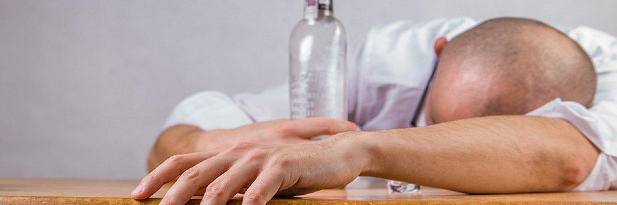 Plázs: Magas vérnyomást okozhatnak a pezsgőtabletták | ikvahid.hu