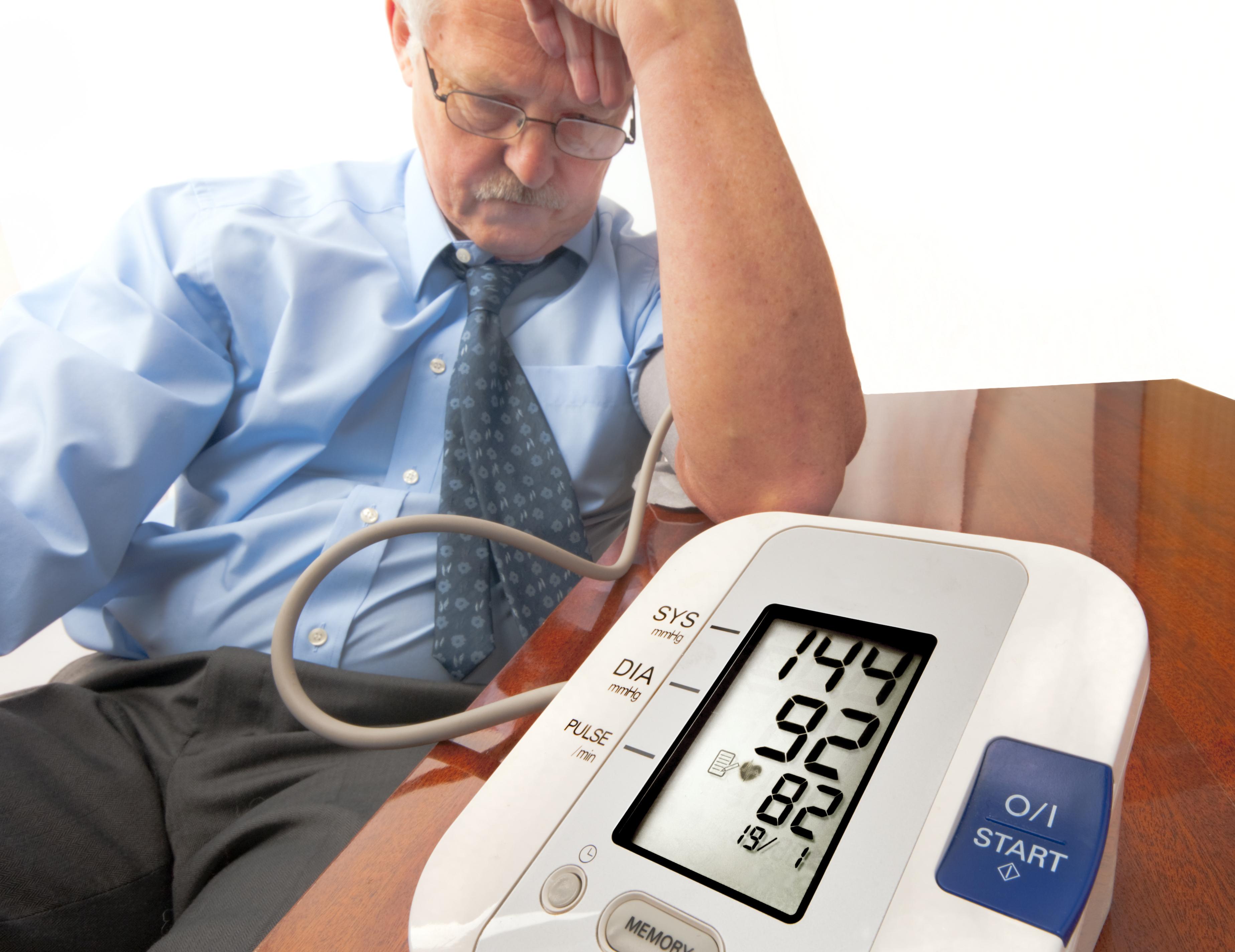 szemfény és magas vérnyomás a scoliosis okozta magas vérnyomás